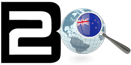 2befind New Zealands WebSearch - The most complete SearchSite of New Zealand